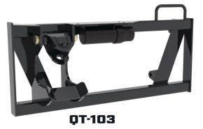 Belltec-QT-103