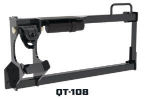 Belltec-QT-108