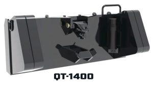 Belltec-QT-1400