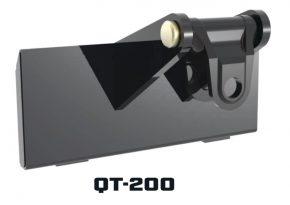 Belltec-QT-200