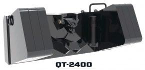 Belltec-QT-2400