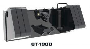 Belltec-Qt-1900