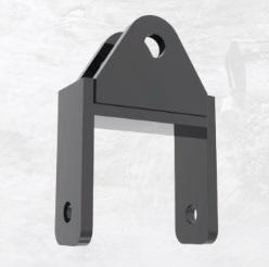 Belltec-lb-swivel-mount