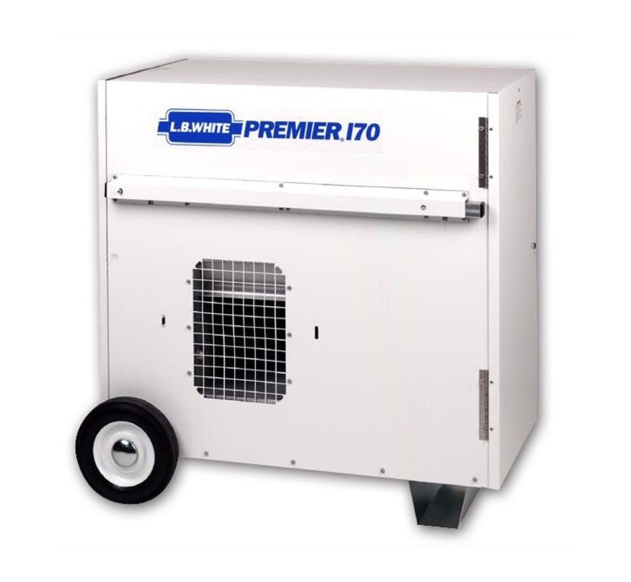PHP-Tent-heater-TS170_1