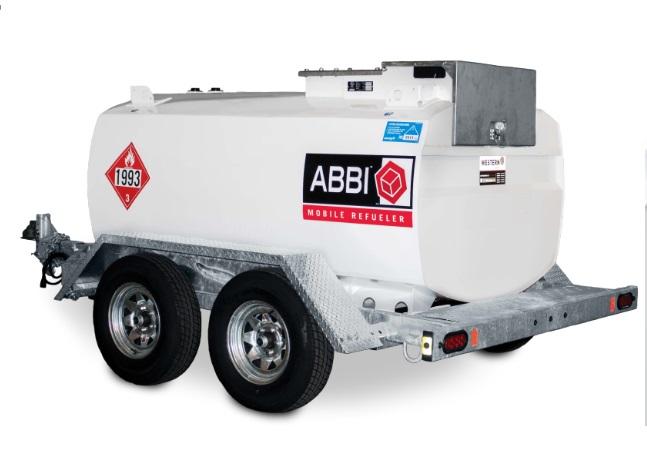 Transcube-Abbi-fuel trailer