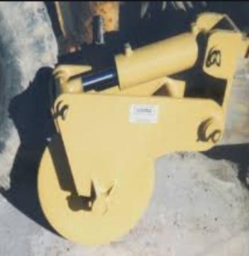 AI-200HM-Hydraulic-Asphalt-Cutter-Wheel